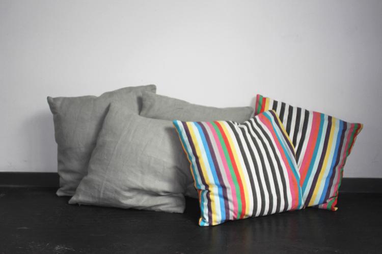 HFG Karlsruhe - IKEA: A COUPLE OF